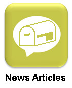 ict gcse news articles